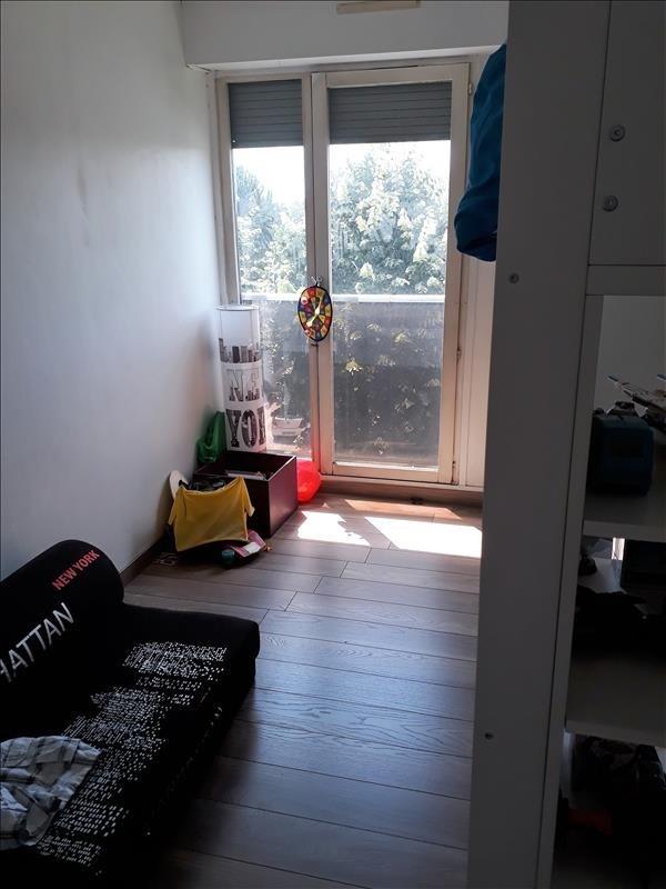 Sale apartment St leu la foret 229000€ - Picture 7
