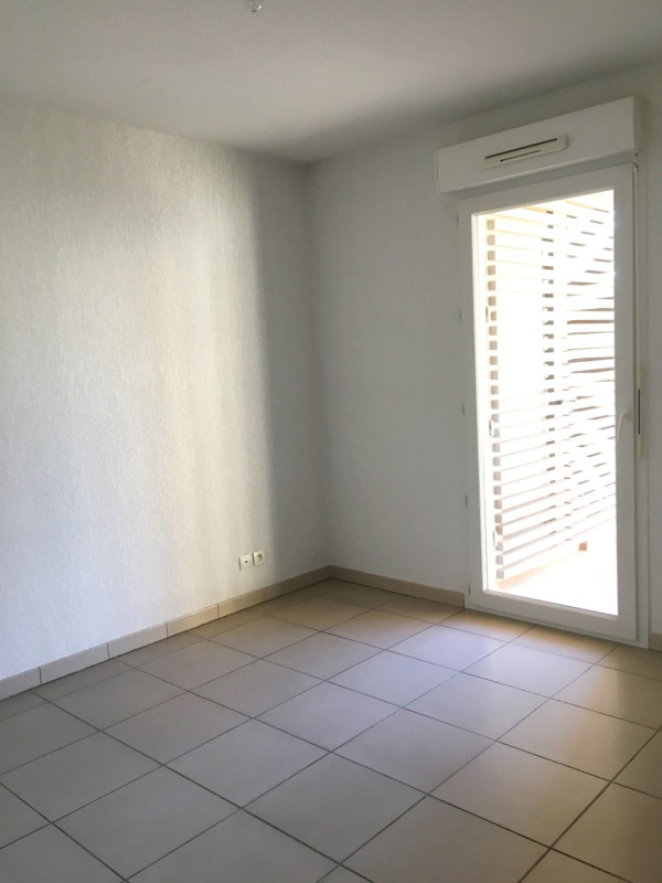Rental apartment Fréjus 1015€ CC - Picture 9