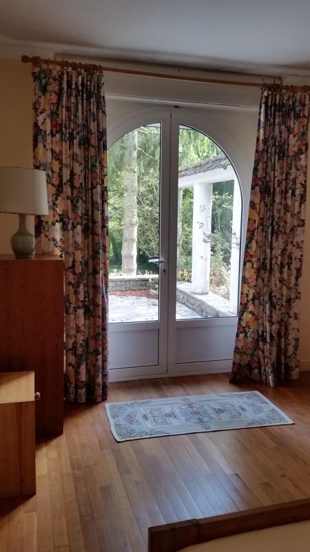 Location maison / villa Montigny-sur-loing 1790€ CC - Photo 9