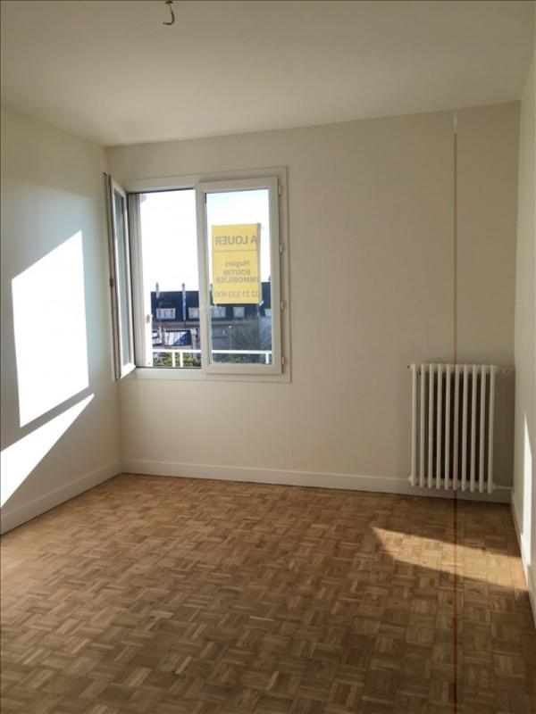 Rental apartment Caen 820€ CC - Picture 6