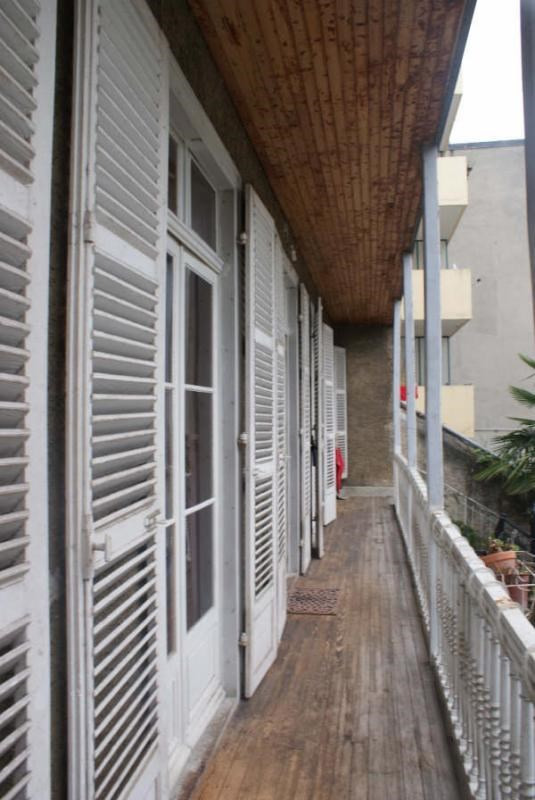 Deluxe sale house / villa Pau 810 000€ - Picture 3