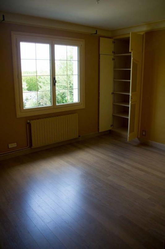 Vente maison / villa Azay le brule 364000€ - Photo 10