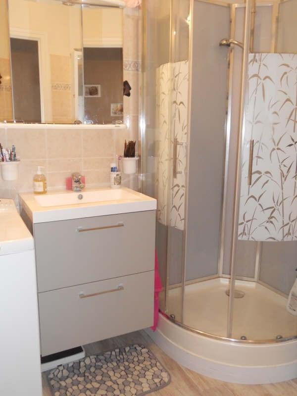 Vente appartement Royan 263500€ - Photo 9
