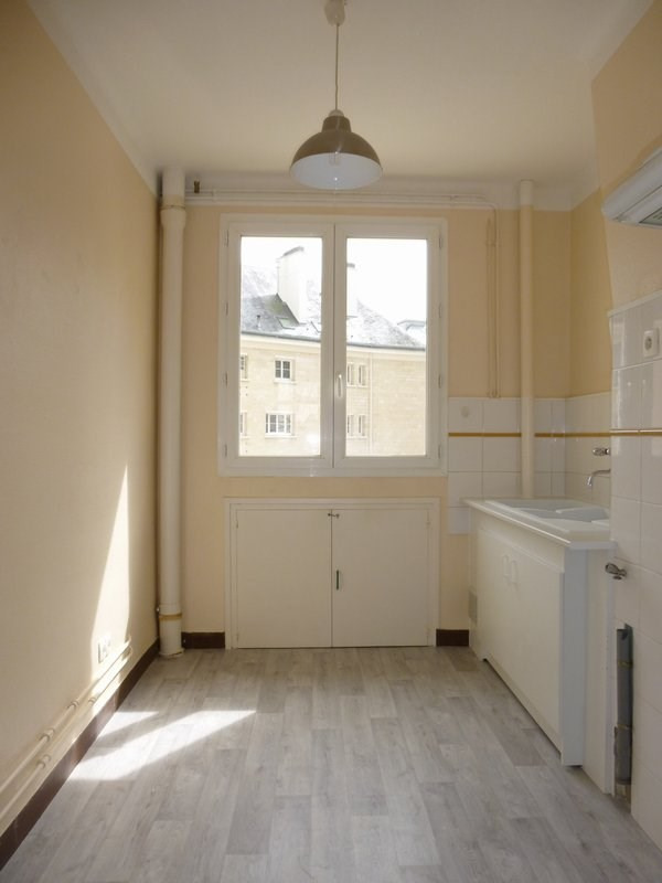 Rental apartment Caen 780€ CC - Picture 4