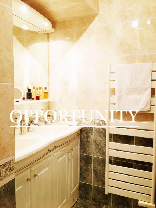 Vente appartement Joinville-le-pont 389000€ - Photo 11