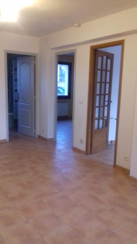 Location appartement Rillieux la pape 810€ CC - Photo 9