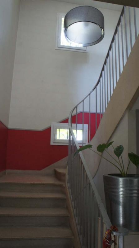 Vente de prestige maison / villa Fondettes 616000€ - Photo 6