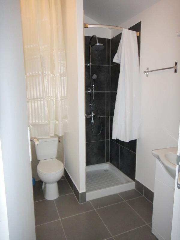 Location appartement Vinon-sur-verdon 690€ CC - Photo 5