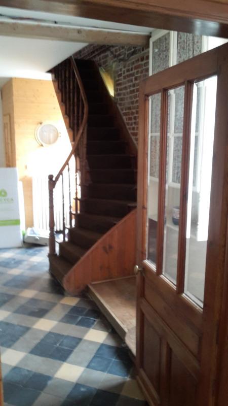 Vente maison / villa Prox ectrée blanche 169250€ - Photo 2