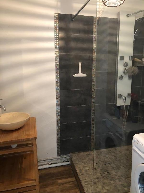Vente appartement La garde 155000€ - Photo 3