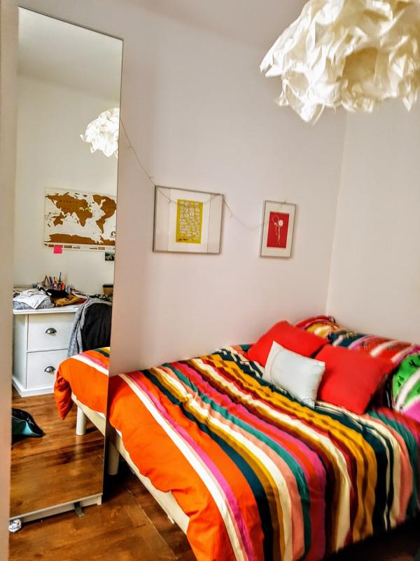 Vente appartement Montrouge 1119000€ - Photo 9