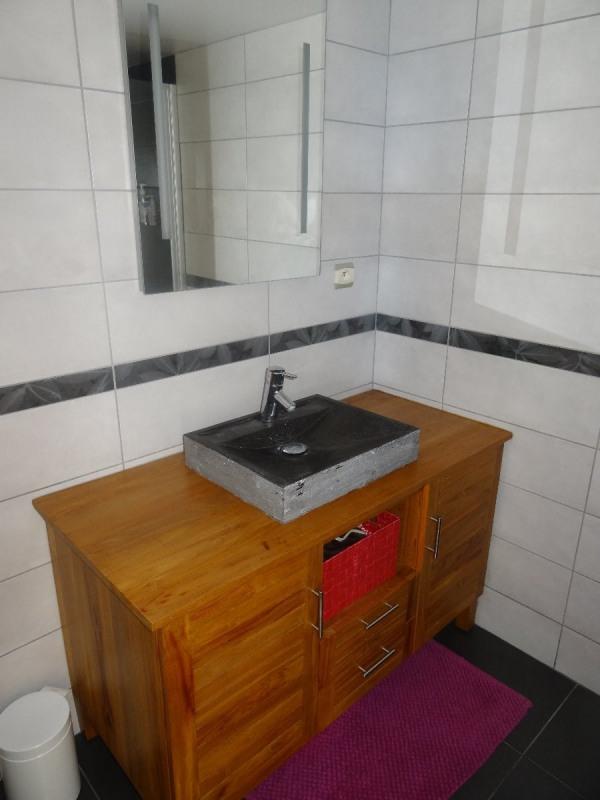 Vente de prestige maison / villa Vetraz monthoux 560000€ - Photo 16