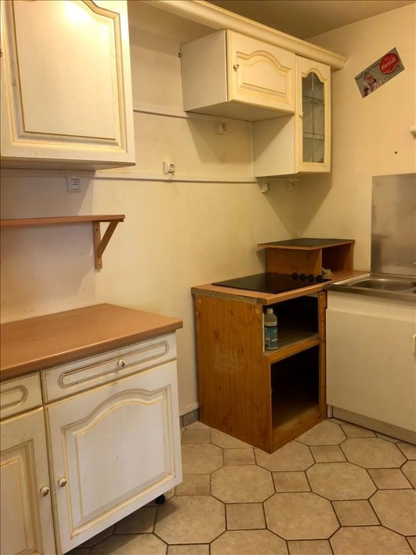 Vente appartement Melun 127 000€ - Photo 3