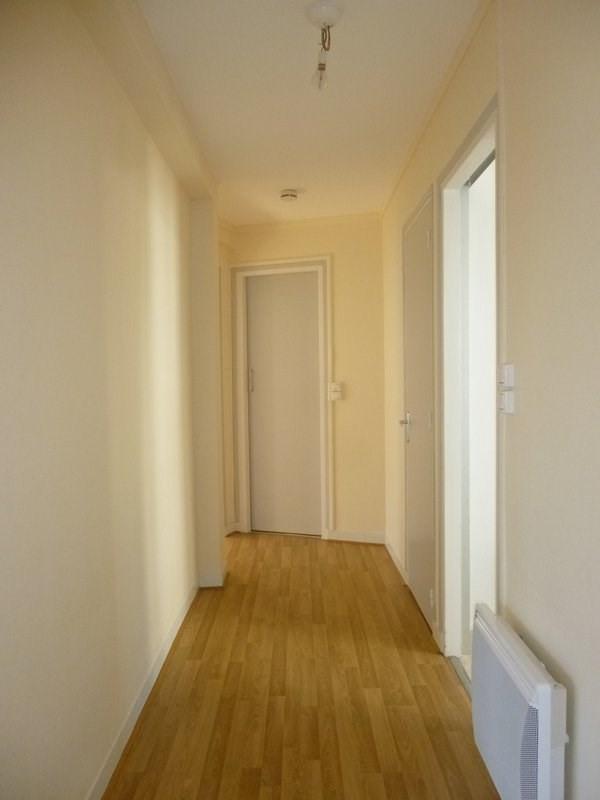 Rental apartment Caen 566€ CC - Picture 7