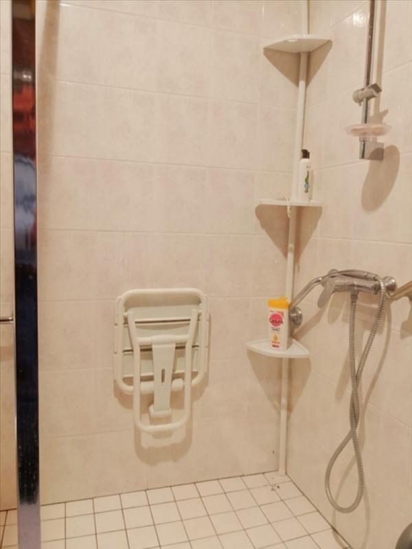 Vente maison / villa Bizanos 310000€ - Photo 6