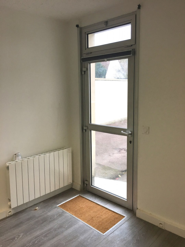 Rental office Rosny-sous-bois 670€ HC - Picture 10