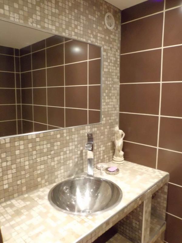 Location appartement Chonas-l'amballan 800€ CC - Photo 8