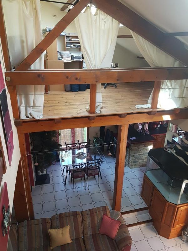 Verkoop  huis Voiron 350000€ - Foto 4