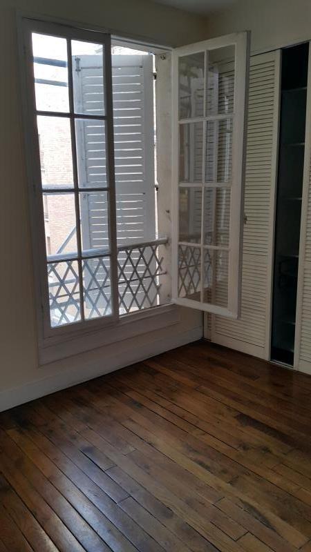 Vendita appartamento Paris 16ème 670000€ - Fotografia 9