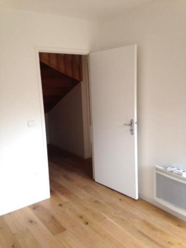 Affitto appartamento Montreuil 1478€ CC - Fotografia 5