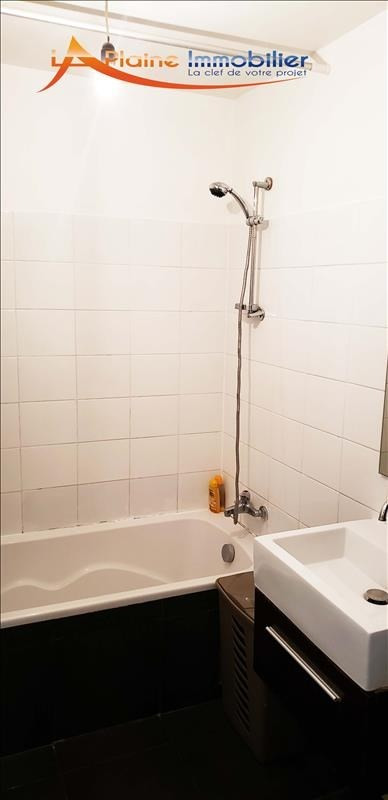 Vente appartement Bobigny 217000€ - Photo 6