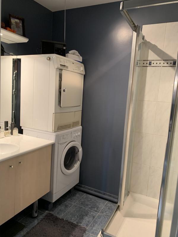Deluxe sale apartment Trouville-sur-mer 614800€ - Picture 14