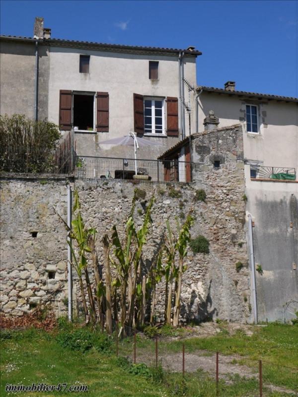 Vente maison / villa Tombeboeuf 65000€ - Photo 11