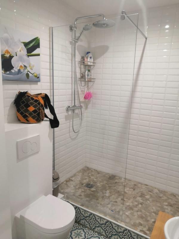 Location appartement Saint germain en laye 1800€ CC - Photo 12