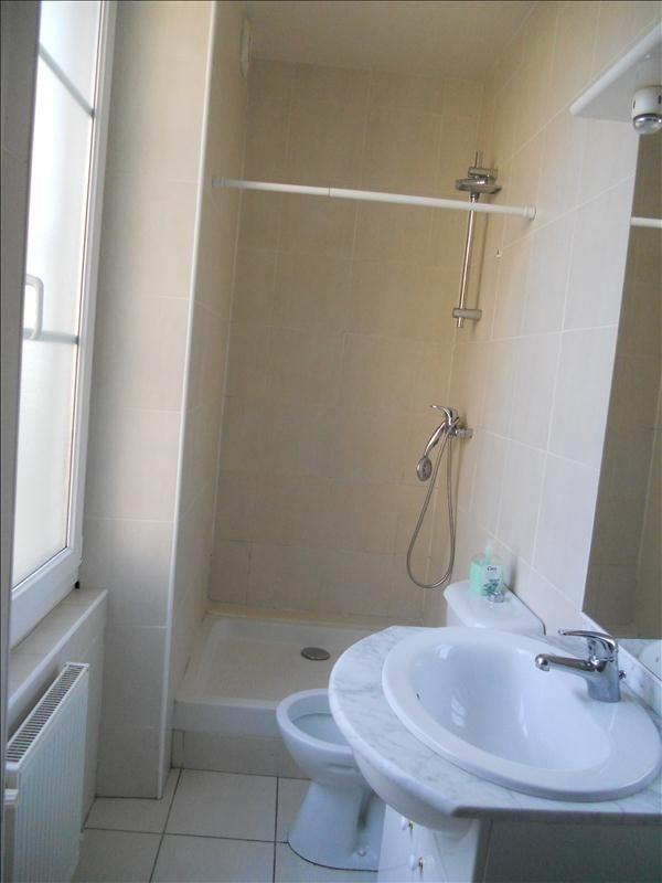 Rental apartment Marolles 494€ CC - Picture 6