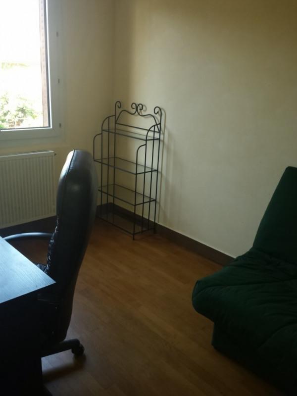 Locação apartamento Villeurbanne 1075€ CC - Fotografia 9
