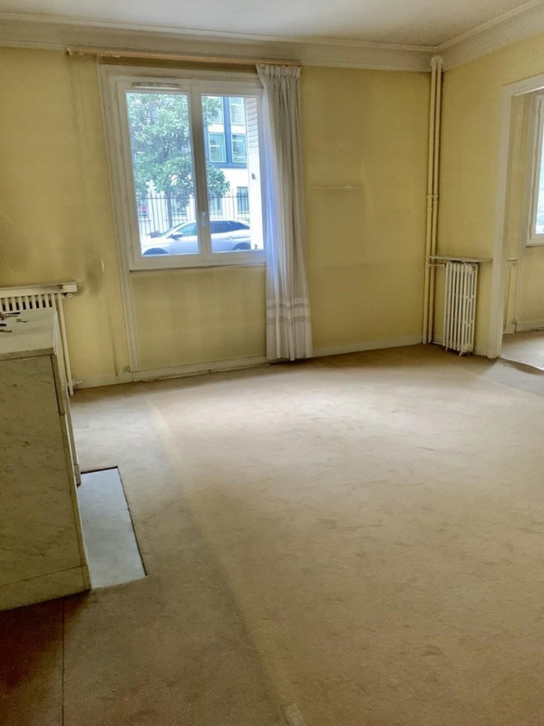 Vente appartement Paris 17ème 735 000€ - Photo 6