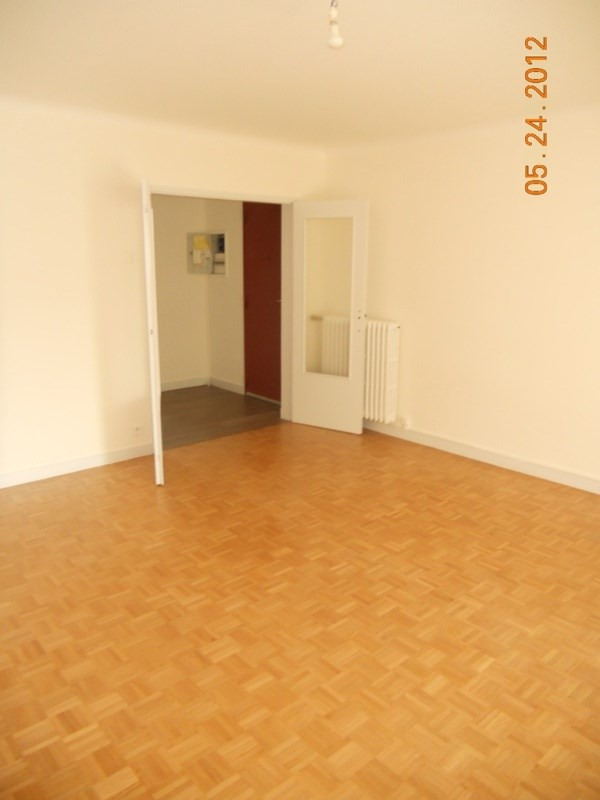 Location appartement Nantes 997€ CC - Photo 4