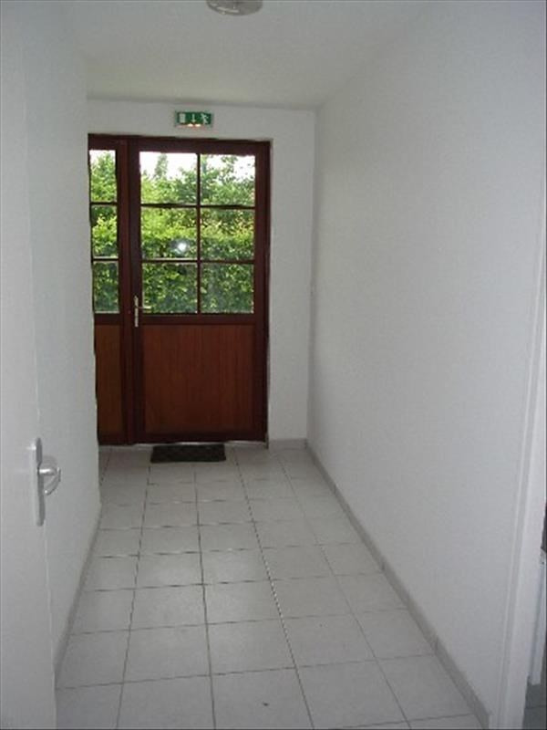 Location maison / villa Vendome 500€ CC - Photo 5