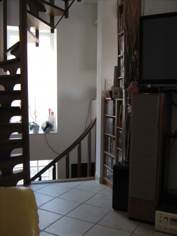 Sale house / villa Trets 184 000€ - Picture 9