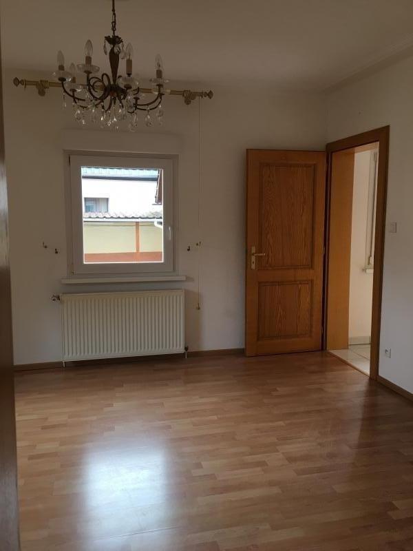 Rental house / villa Drusenheim 930€ CC - Picture 11