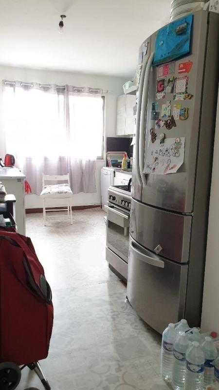 Sale apartment Venissieux 90000€ - Picture 3