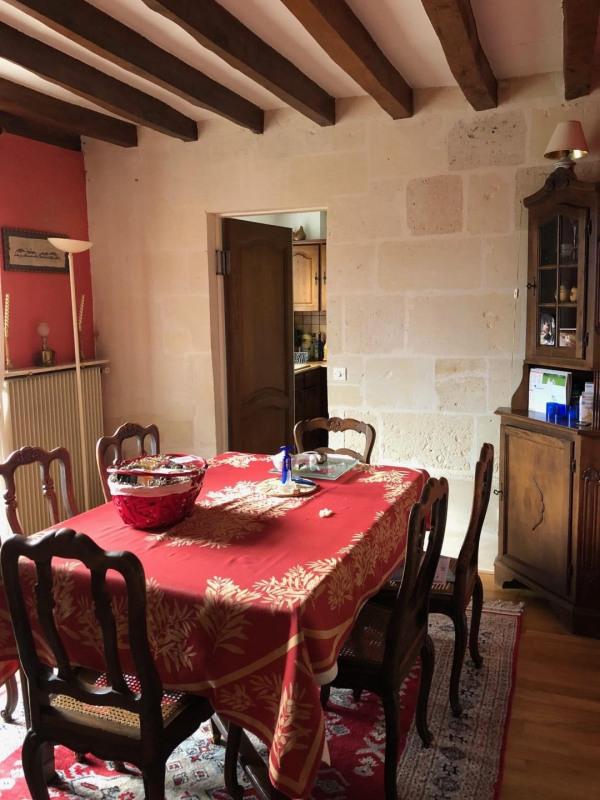 Vente maison / villa Villers-cotterêts 336000€ - Photo 5