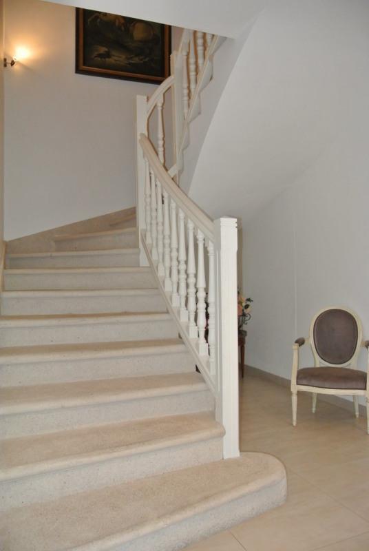 Sale house / villa Les pavillons-sous-bois 545000€ - Picture 11