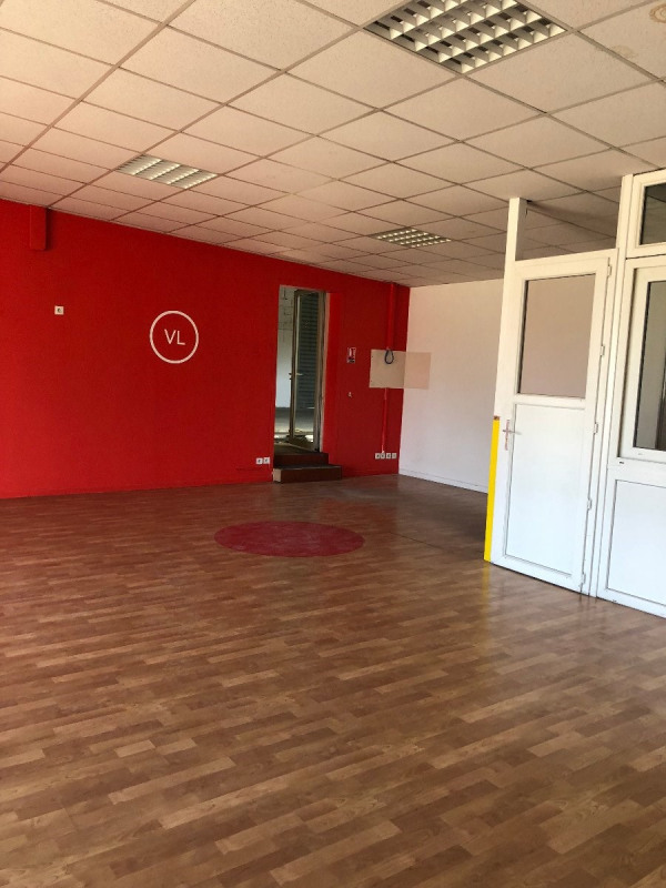 Vente divers Agen 593 600€ - Photo 16