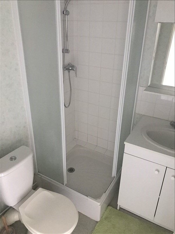 Location appartement Niort 321€ CC - Photo 3