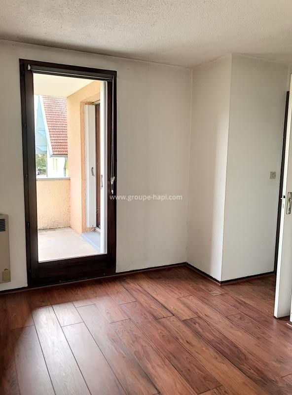 Vente appartement Meylan 245 000€ - Photo 4