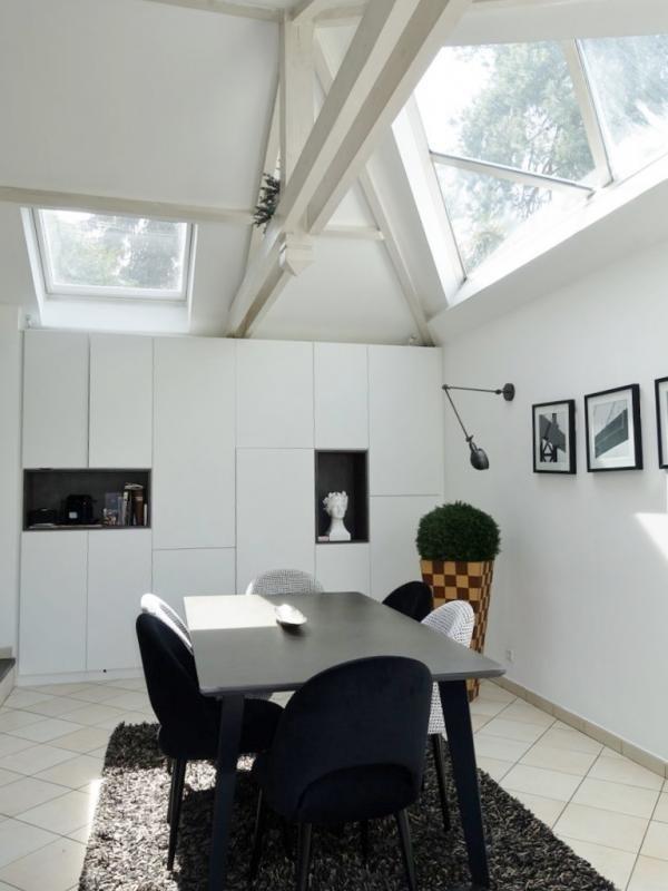 Sale house / villa Sannois 590000€ - Picture 3