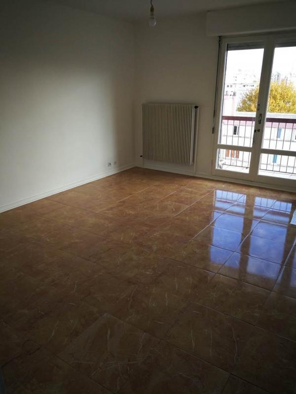 Sale apartment Annemasse 149500€ - Picture 5