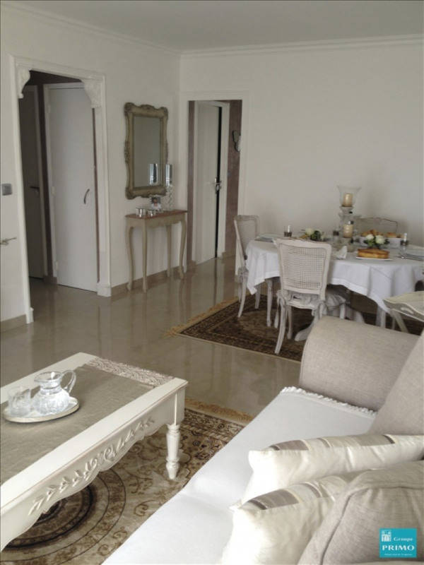 Vente appartement Wissous 225 000€ - Photo 3