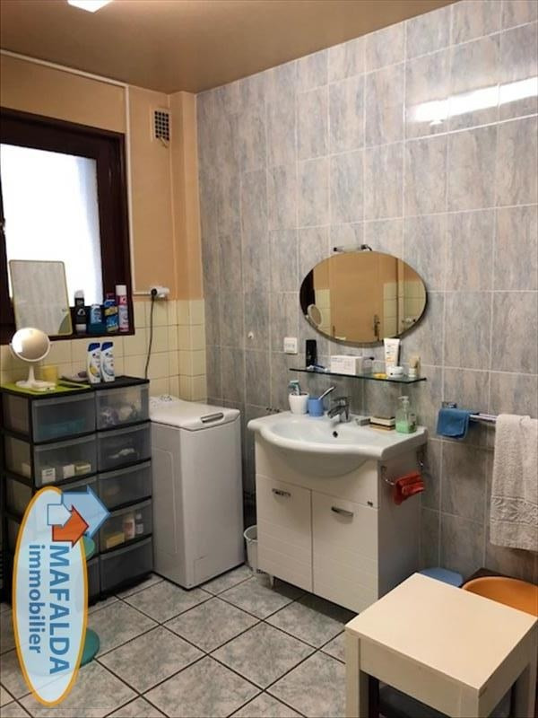 Vente appartement Marnaz 139 000€ - Photo 5