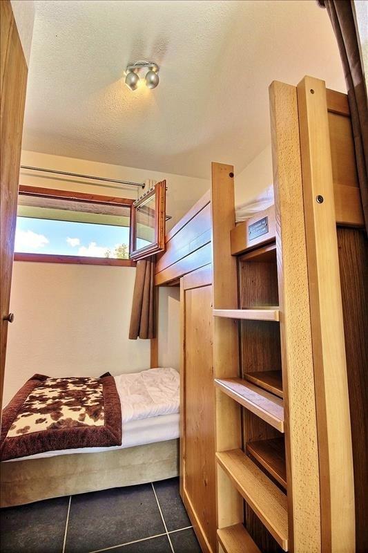 Vente de prestige appartement Les arcs 595000€ - Photo 8