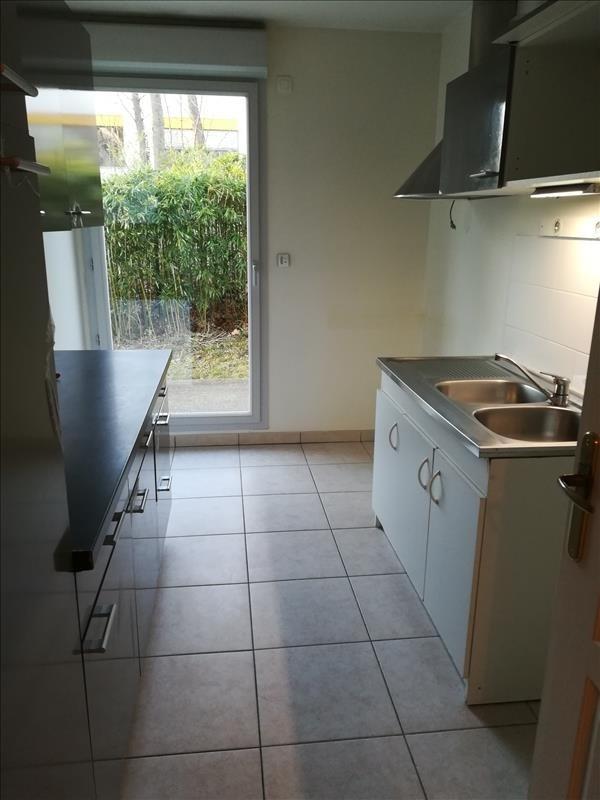 Vente appartement Francheville 299000€ - Photo 6