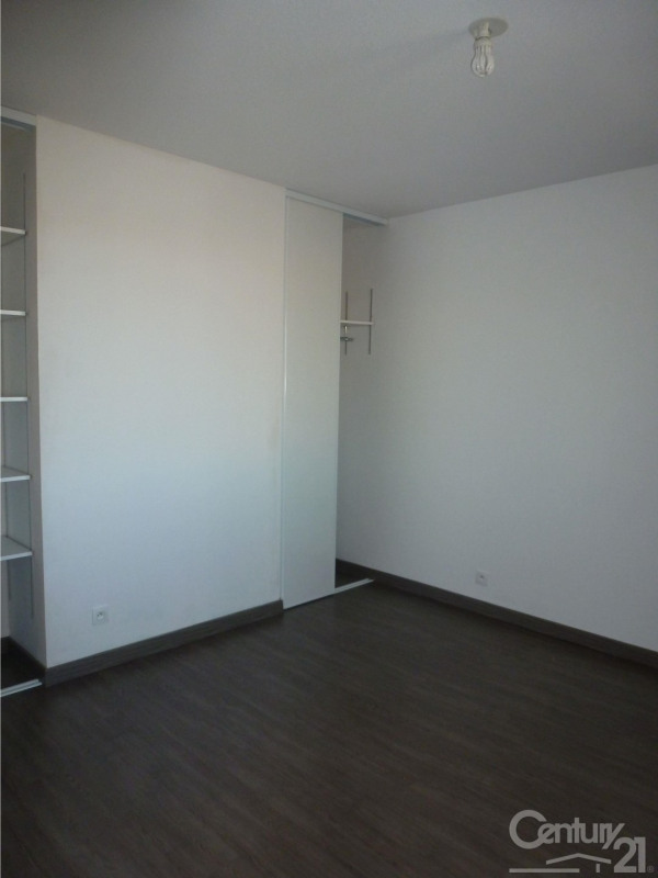 Rental apartment Cornebarrieu 499€ CC - Picture 6