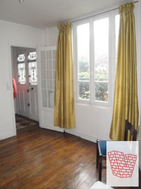 Vente maison / villa Colombes 260000€ - Photo 3