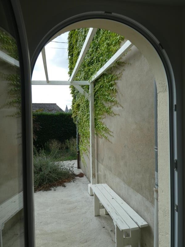 Sale house / villa Vallet 326900€ - Picture 4